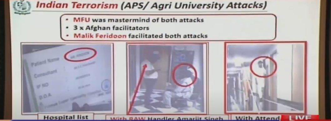aps school attack